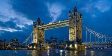 800px-Tower_bridge_London_Twilight_-_November_2006